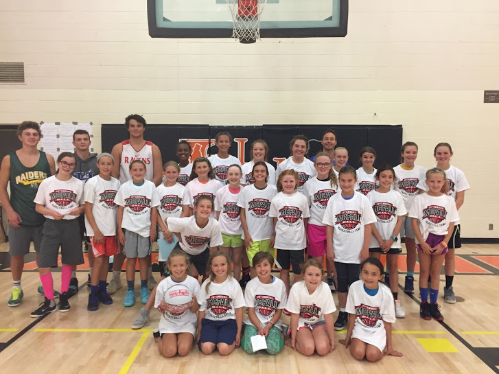 wyo-girls-camp-2018